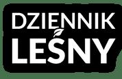 DziennikLesny_logo_przezroczyste_białe_edytowany-1