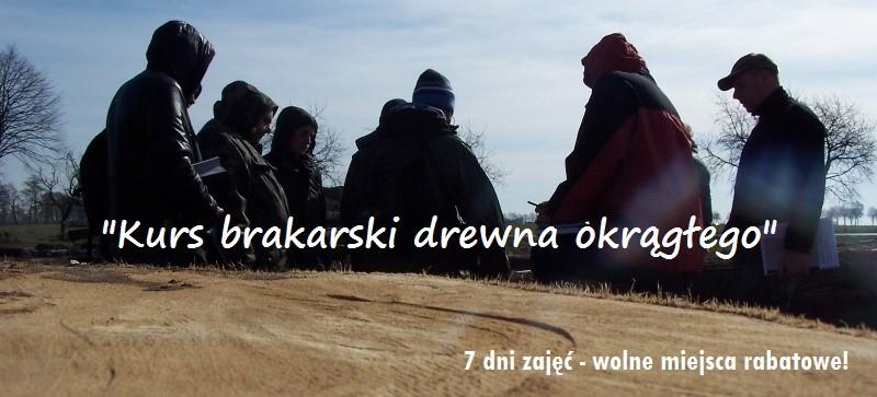 brakarski - wakacje
